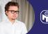 Интервью с Алексеем Макогоном,членом организации Mensa для людей с высоким IQ
