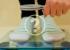 Какпоправиться: инструкция для тех, кто хочет набрать вес иулучшить своё здоровье