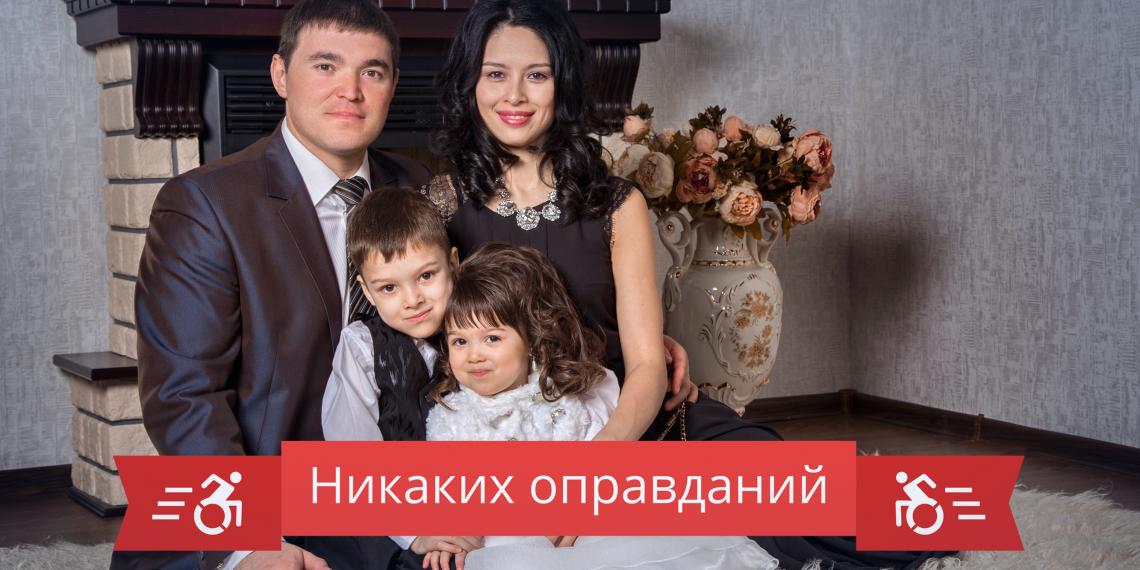 Никаких оправданий: «Быть номером один» — интервью с Иреком Зариповым