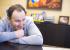 Рабочие места: Михаил Слободин, генеральный директор «Билайна»