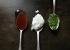 РЕЦЕПТЫ: 3 универсальных соуса для пикника