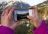 Moment (iOS) — бесплатная камера для требовательных фотографов