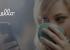 Hello для iOS позволяет переписываться с людьми поблизости