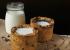 РЕЦЕПТЫ: Чашка из печенья для любителей сладкого