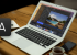 Alternote —лучший клиент для Evernote —теперь доступен всем (+ розыгрыш кодов)