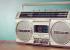 Вторая жизнь любимого бумбокса, или Как научить старую технику воспроизводить MP3