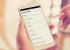 Google Settings — полезное приложение для настройки Android, о котором все забывают