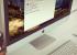 AppCleaner найдёт все файлы установленных программ на Mac OS X