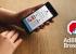 Создатели Adblock Plus выпустили новый браузер с блокировкой рекламы для Android