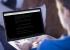 Mata — расширение, добавляющее в Chrome ночной режим