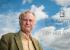 Библиотеки выдающихся людей: Ричард Докинз