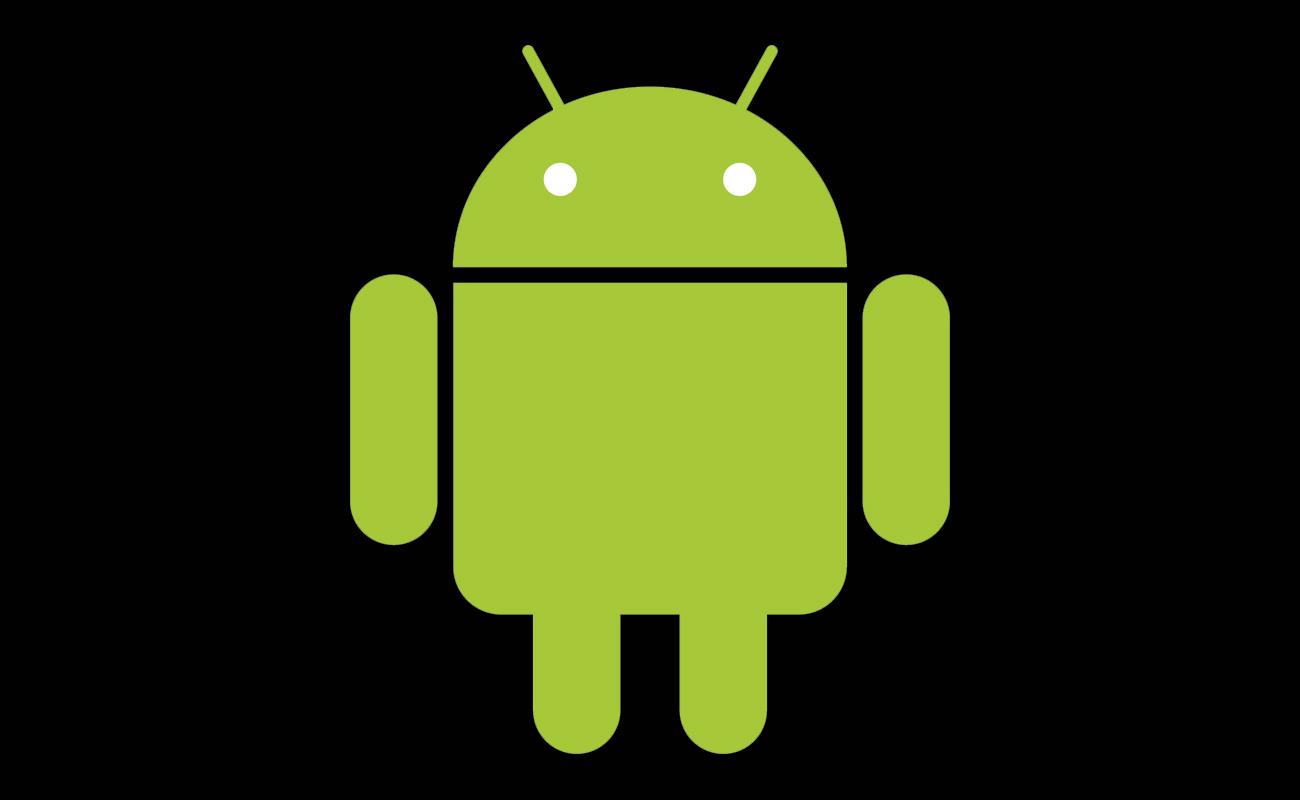 Новая версия Android получит поддержку биометрических сканеров