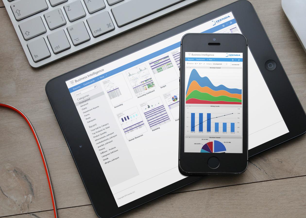 5 лучших iPad-приложений для малого бизнеса