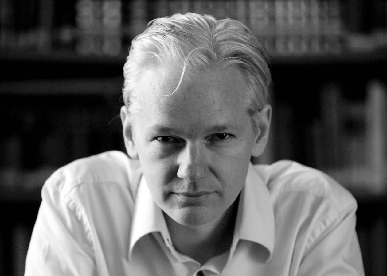 [Мнение] Самые громкие утечки WikiLeaks за время существования сервиса
