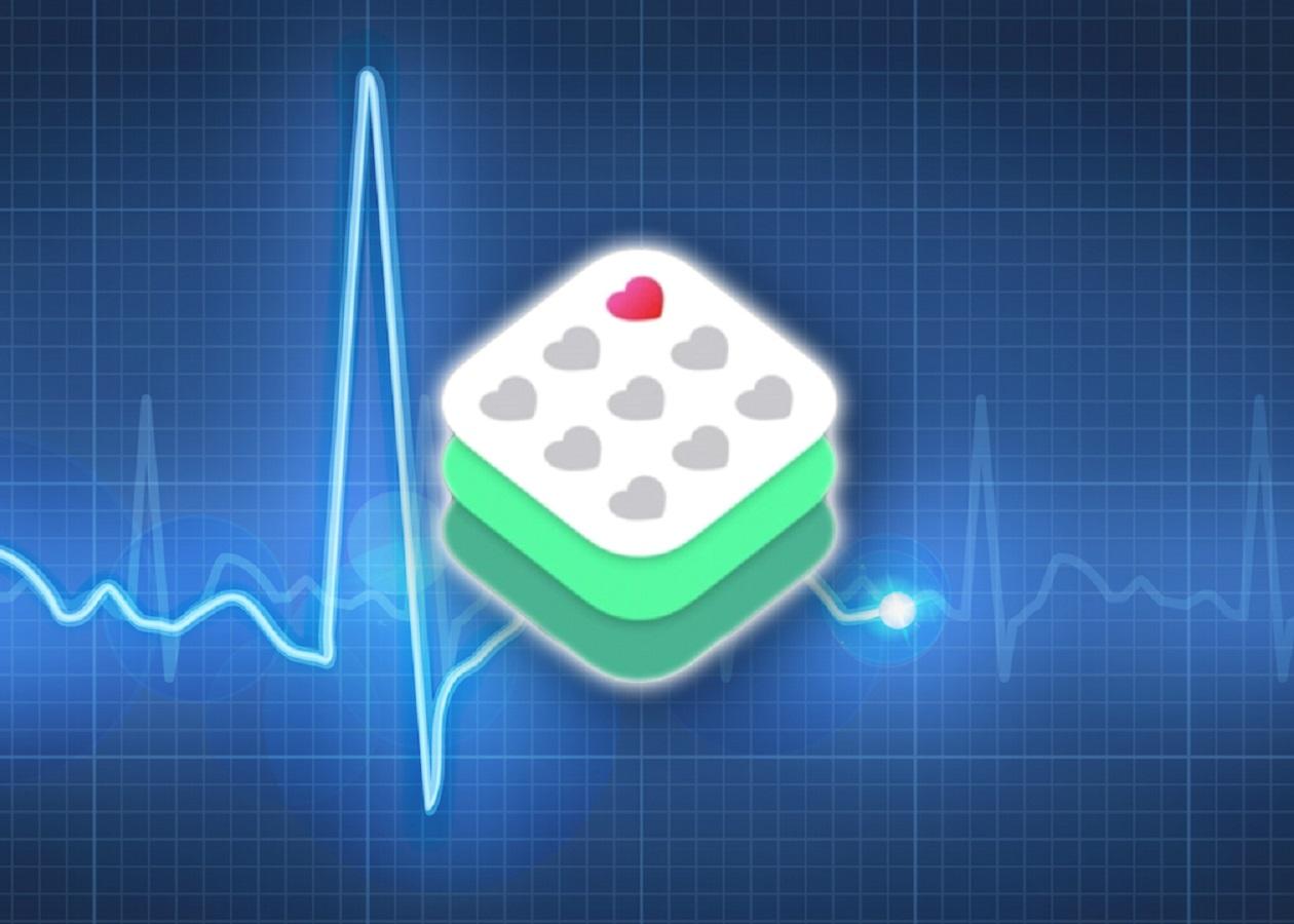 Apple планирует использовать ResearchKit для анализа вашей ДНК
