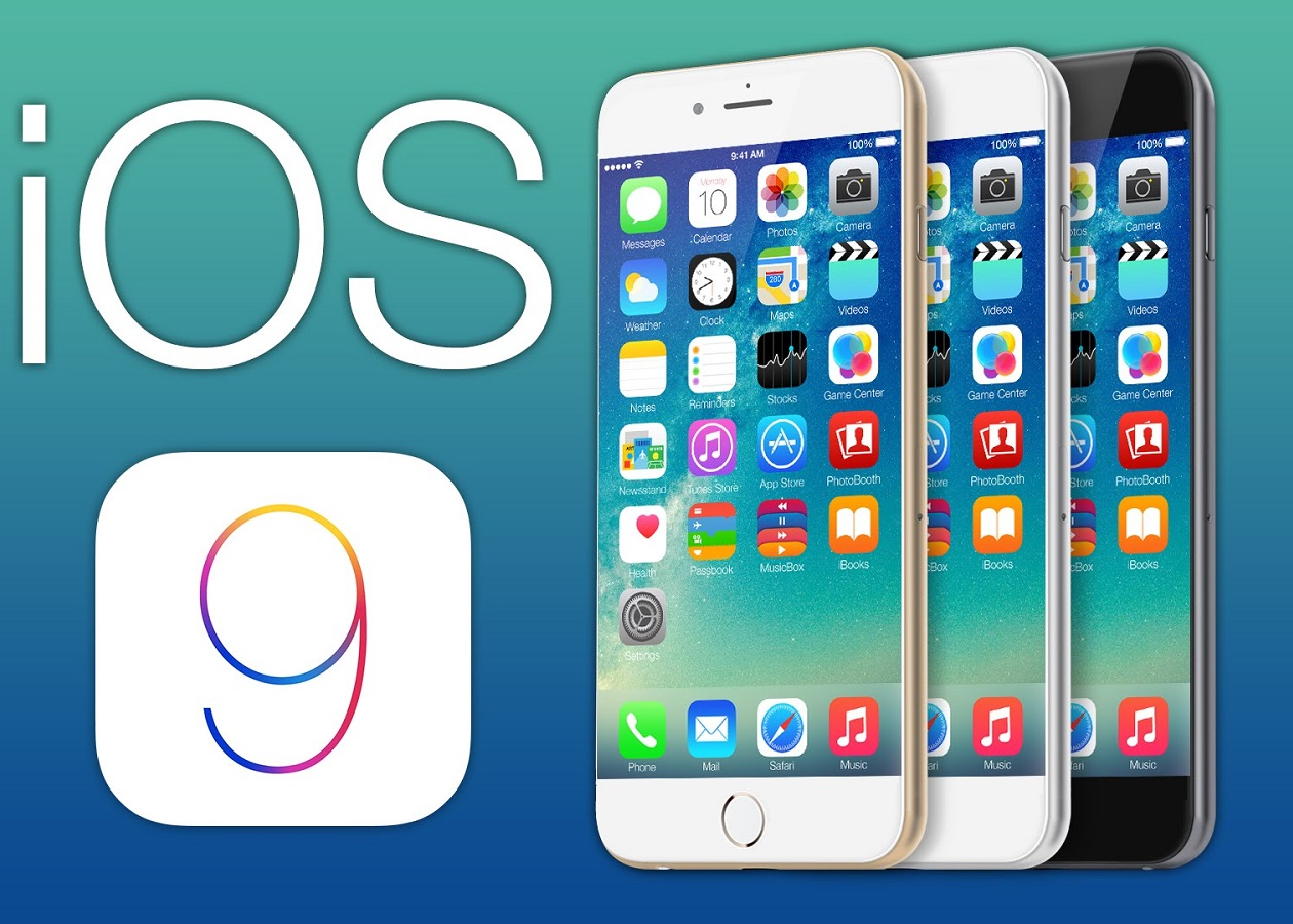 Apple встроит в iOS 9 конкурента Google Now