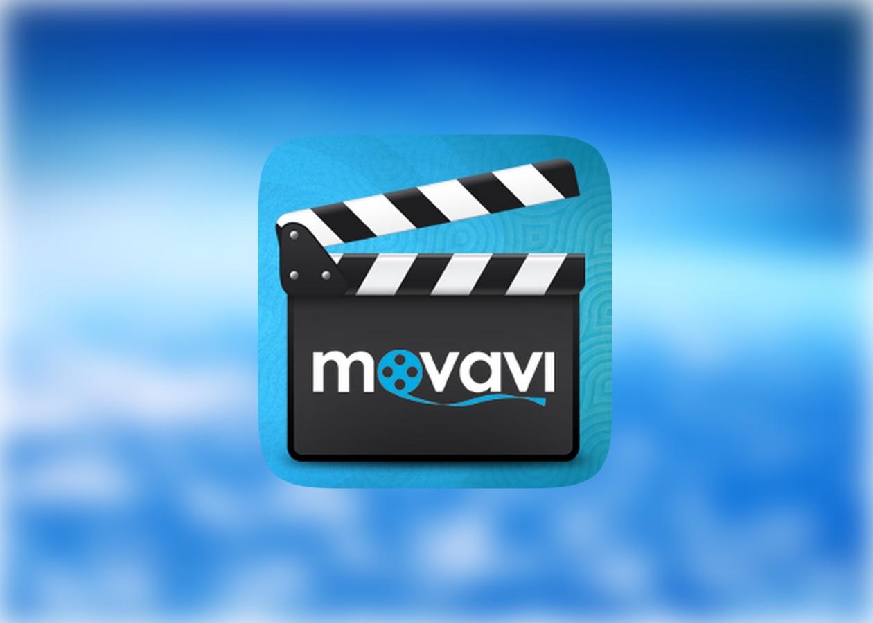 Movavi Video Converter. Суперскорость при конвертации видео!