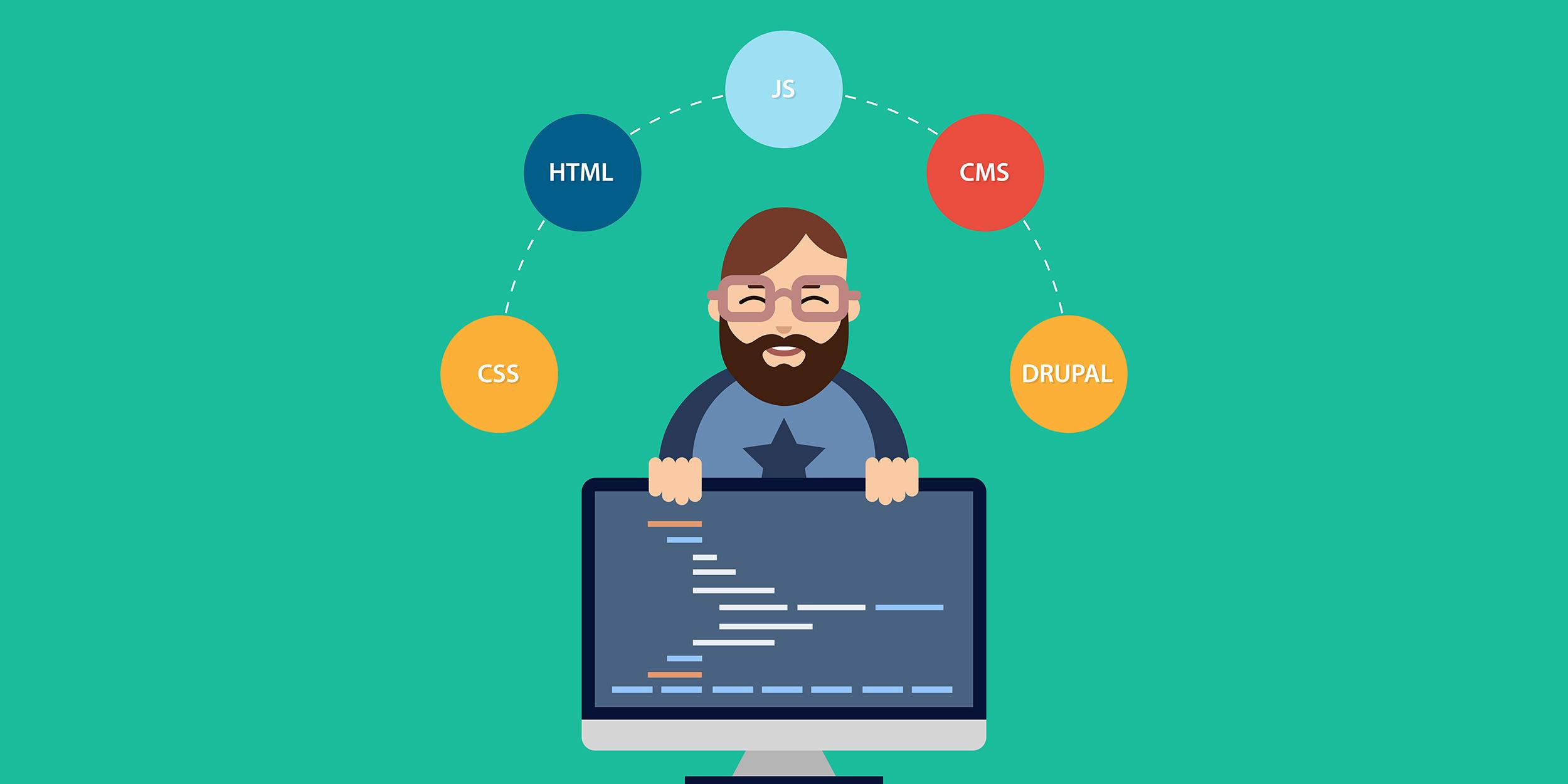 Онлайн работа программист ежедневные сигналы форекса