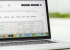 Keybr — умный тренажёр для быстрого набора текста