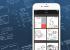 Carbo для iOS переведёт ваши скетчи и рукописные заметки в цифровой формат