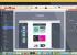Atomic — прототипирование и контроль версий в окне браузера