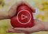 ВИДЕО: 4 способа повысить уровень счастья