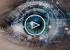 ВИДЕО: Как научить компьютеры понимать изображения, подобно человеку