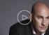 ВИДЕО: Радислав Гандапас о том, как правильно ставить цели и избавиться от каши в голове