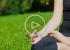 ВИДЕО: 4 правила тренировки силы воли