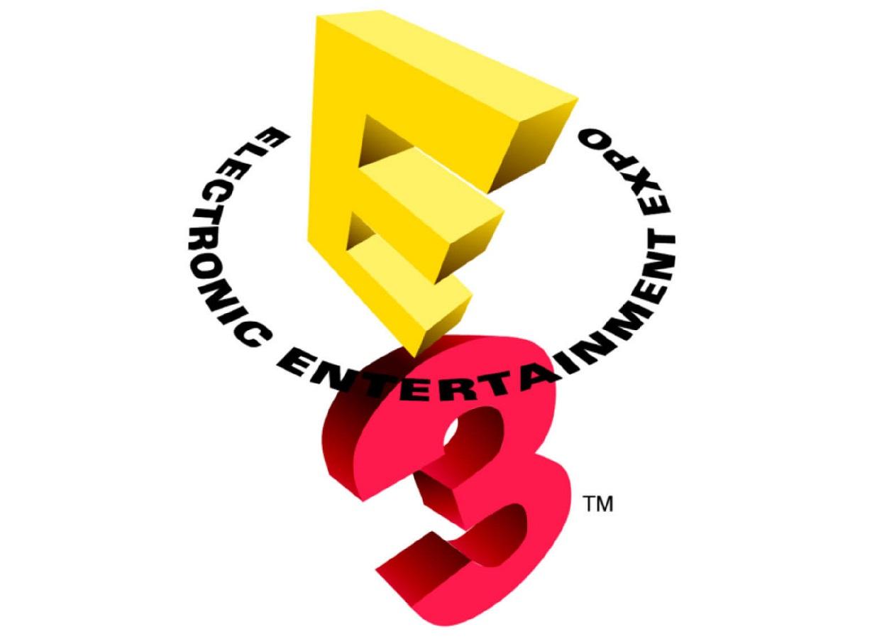 9 главных iOS-игр с выставки E3 2015