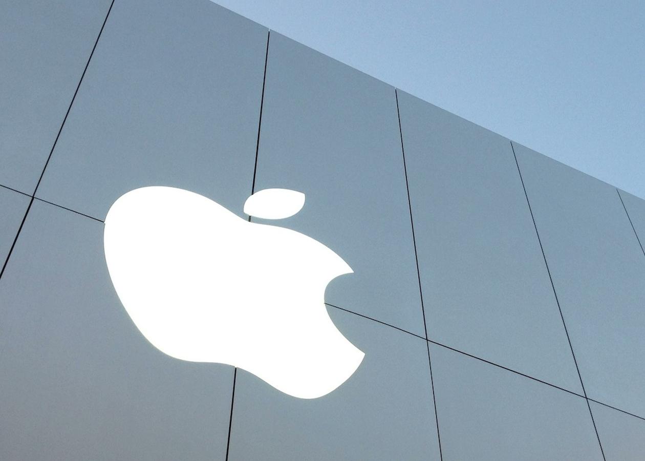 Apple получит домены российских продавцов контрафактной «яблочной» техники