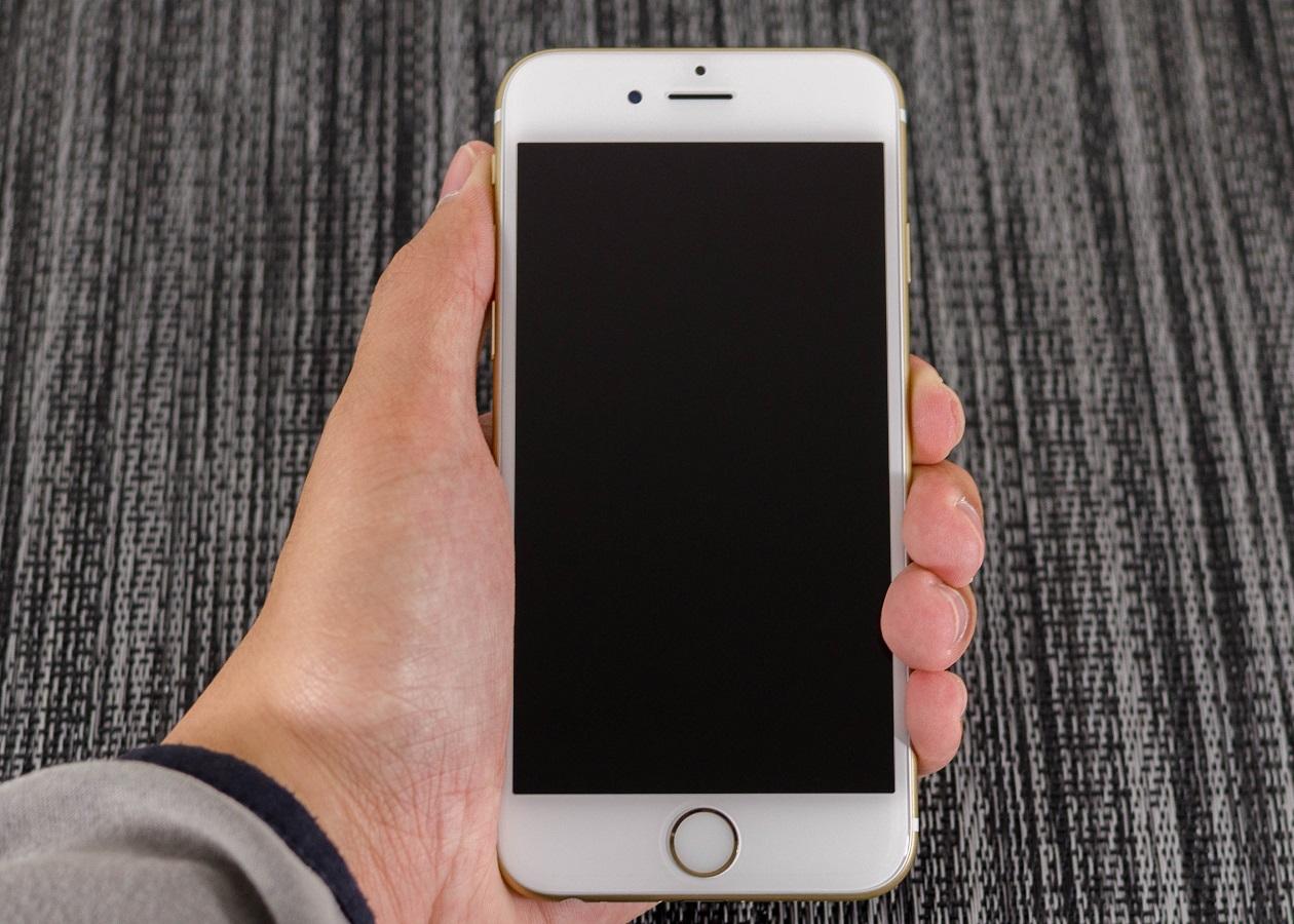 В iOS 9 нашли упоминание новой высококачественной фронтальной камеры для iPhone