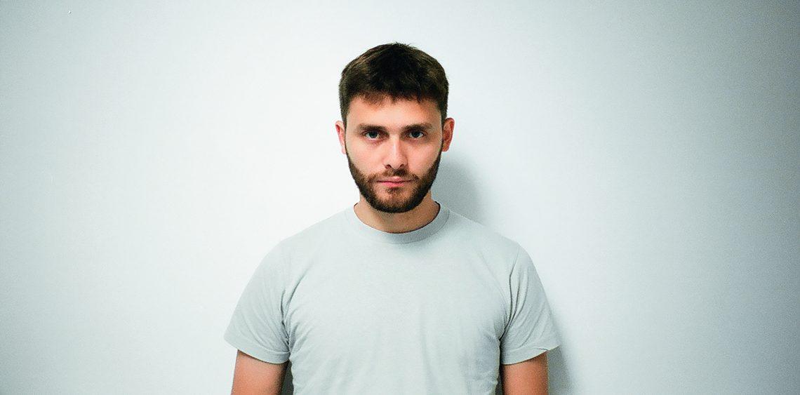 Рабочие места: Илья Красильщик, издатель интернет-СМИ Meduza