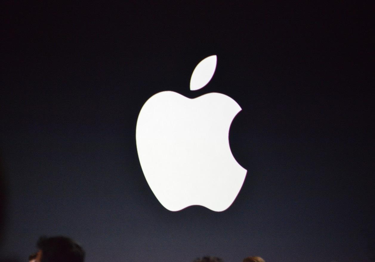 Итоги WWDC 2015: OS X El Capitan, iOS 9, watchOS 2, Apple Music