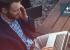 TeamBridge — понятная и удобная система управления задачами для бизнеса