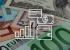 Обмен валюты напрямую на валютном рынке. Как сэкономить?