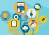 Как подготовиться к проверке из Роскомнадзора по выполнению закона «О персональных данных»