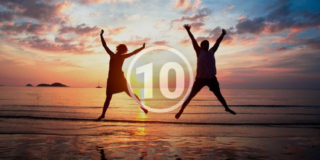 De Visu/Shutterstock.com