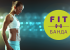 «Фитбанда»: как перестать обещать и наконец-то заняться спортом
