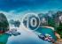 10 причин посетить Азию