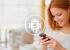Лучшие приложения для отправки SMS на Android
