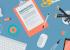 В библиотеку контент-маркетологу: книги, которые стоит прочитать