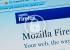 Как сделать Firefox самым безопасным браузером