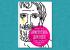 РЕЦЕНЗИЯ: «Аристотель для всех» — сложные философские идеи простыми словами