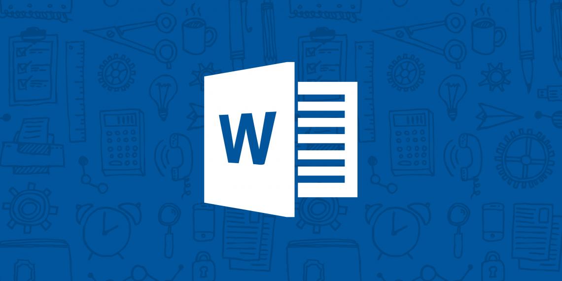 Функции Microsoft Word, которые вам захочется применить в своей работе