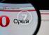 7 лучших расширений для новой боковой панели браузера Opera