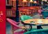 15 самых вкусных ресторанов Европы из «Красного гида Michelin 2015»