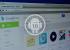 10 самых необходимых программ для Android