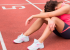 Как начать заниматься спортом, если вы его не любите