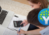 YNAB — приложение для осознанной финансовой жизни